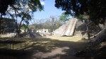 Copán ruins, Honduras.