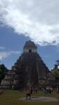 Tikal, Guatemala.