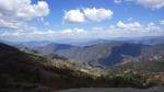 Road to Sacapulas, Guatemala