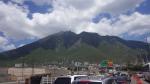 Monterrey.